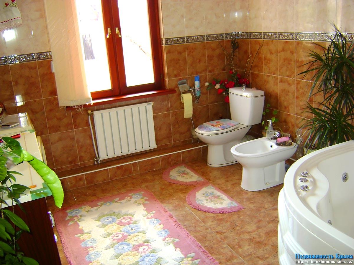 $2. Крым Ялта ЮБК Продам дома гостиницу в Ялте на 10 сотках земельном участке(госакт).